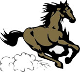 Openclipart Gallery - Horse
