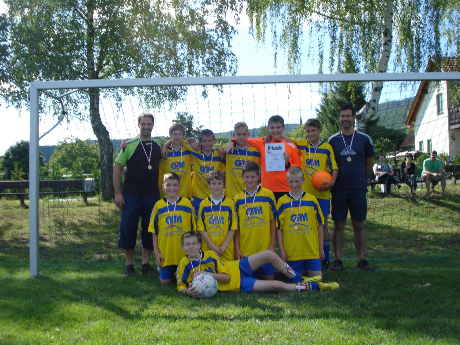 D-Junioren_KJS_Fuball_2014-1