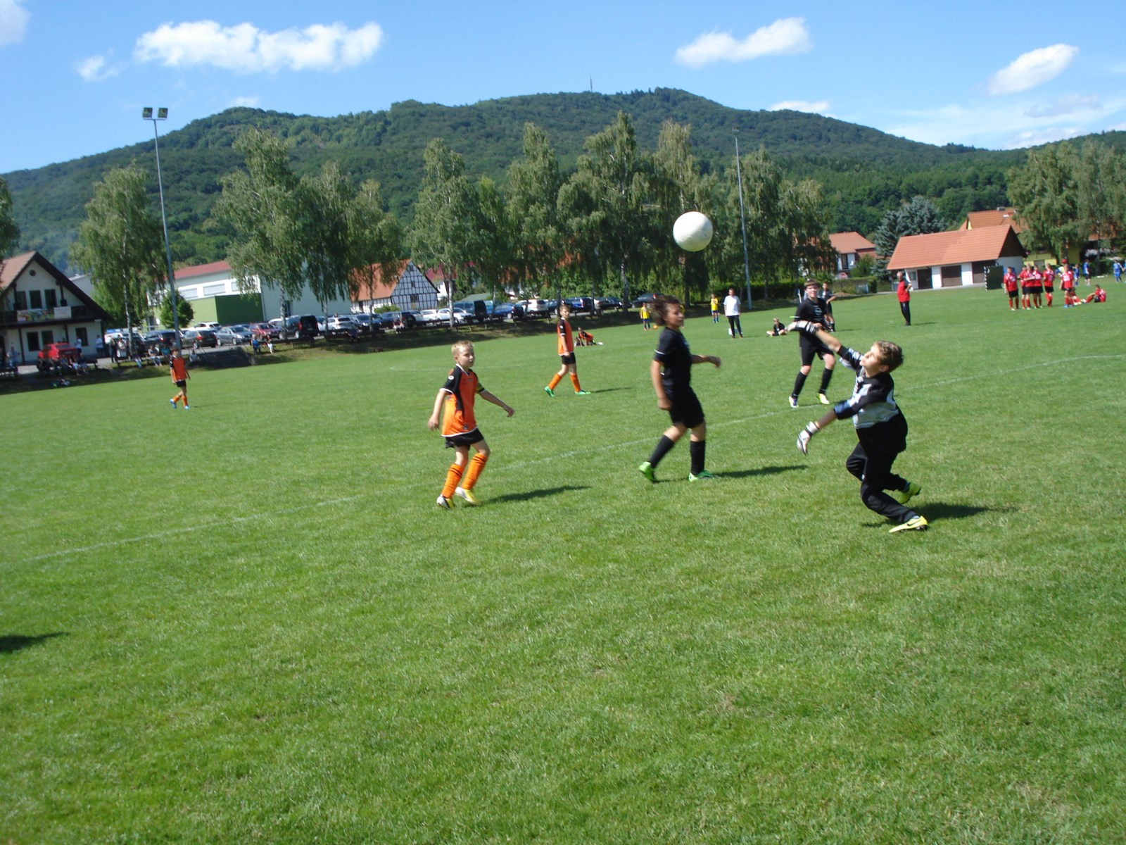 D-Junioren_KJS_Fuball_2014-2