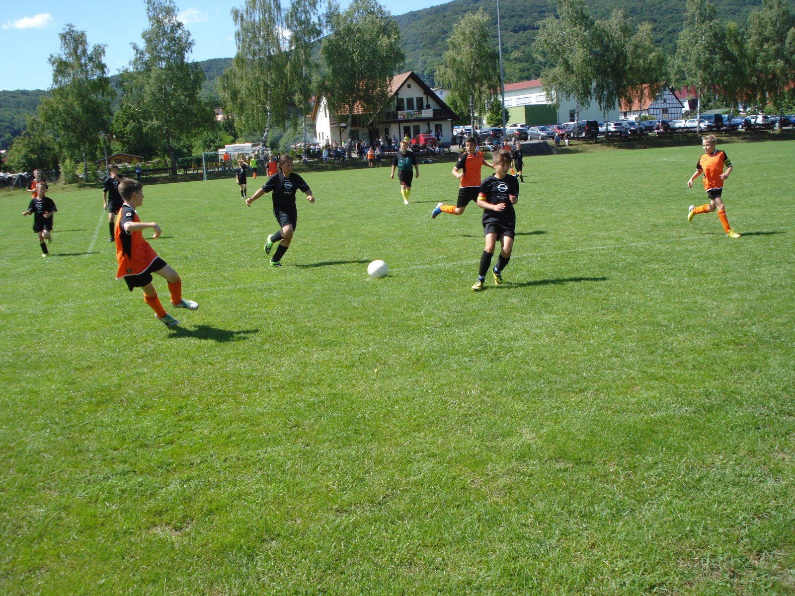 D-Junioren_KJS_Fuball_2014-3